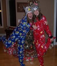 Christmas 2012 003