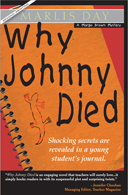 why_johnny_died